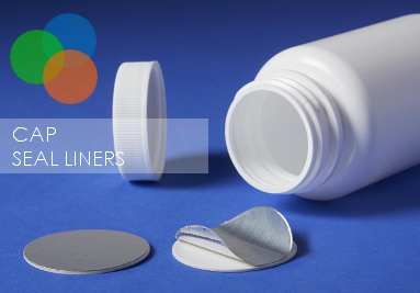 Induction Seal Liners